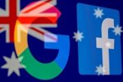 Đạo luật trả tiền cho báo chí của Úc đi tiên phong cho thế giới