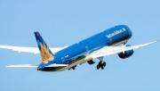 Triển vọng ngành hàng không 2021: Lợi nhuận phục hồi nhưng vẫn lỗ