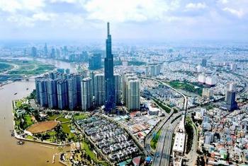 ADB: Việt Nam tăng đều đặn cả trái phiếu chính phủ và doanh nghiệp