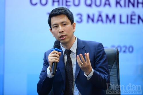 Giảm gói kích thích có tác động thế nào đến TTCK Việt Nam?