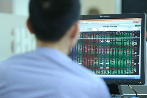 VN-Index sẽ giữ vững vùng 1.200 điểm