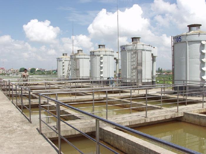Hà Nội: Phấn đấu 100% người dân nông thôn được dùng nước sạch vào năm 2025