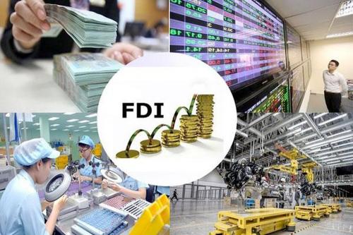 Nhà đầu tư nước ngoài kỳ vọng đột phá chính sách từ Chính phủ mới