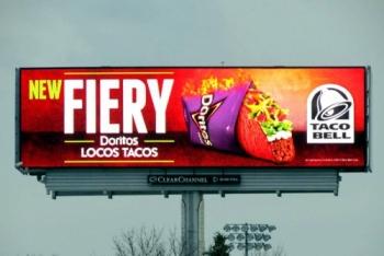 Marketing truyền thống vẫn sống tốt trong thời đại số