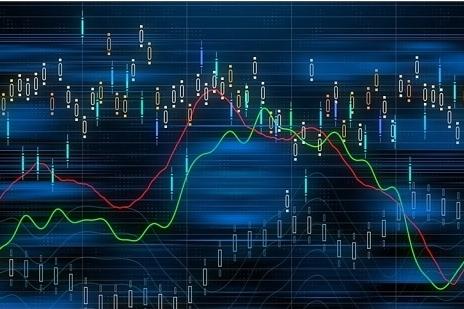 Nhận định chứng khoán ngày 8/9/2021: Xu hướng thị trường phái sinh