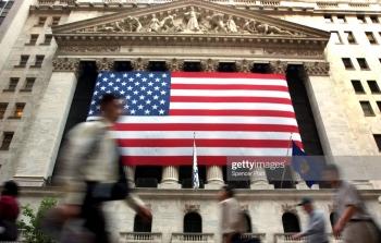 Người Mỹ sẽ viết lại nền kinh tế? (Bài 1)