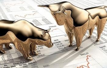 Nhận định chứng khoán ngày 13/9/2021: Tích lũy cổ phiếu có triển vọng kinh doanh tốt
