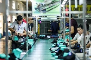 """Mỹ """"gắn mác"""" Việt Nam thao túng tiền tệ: Cần đánh giá lại cơ cấu thương mại hai nước"""