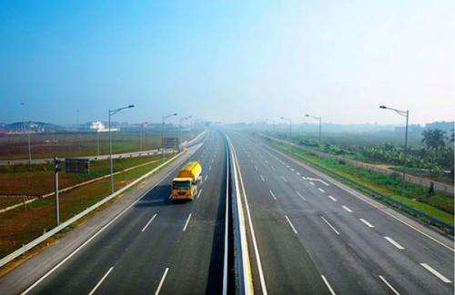 """VBF 2020: JCCI đề xuất cơ chế bảo lãnh hợp đồng PPP gỡ """"nút thắt"""" đầu tư vào hạ tầng"""