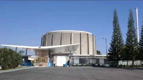 VBF 2020: KoCham đề xuất Việt Nam cân nhắc xây dựng nhà máy điện hạt nhân