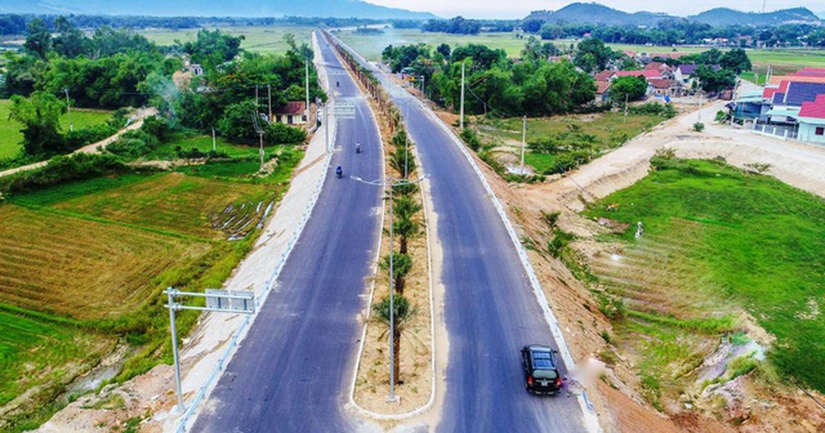 """Doanh nghiệp Đức """"rót"""" 100 triệu USD xây nhà máy công nghệ cao ở Bình Định"""