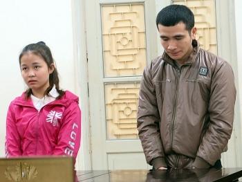 tin tuc 101 van chuyen 10 banh heroin co gai 18 tuoi linh an tu