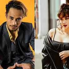 5 scandal gay chan dong showbiz viet nam 2018