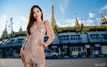 a hau bui phuong nga lot top 9 anh chan dung an tuong