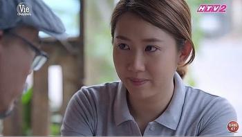 gao nep gao te tap 93 ong chu hot hoang khi han doi ung luong