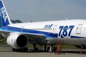 bay ha noi tokyo bang sieu may bay boeing 787 dreamliner