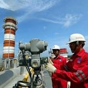 2019 dau an thanh cong cua pv power