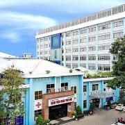 TP HCM đổi tên 3 bệnh viện tuyến quận ở TP Thủ Đức