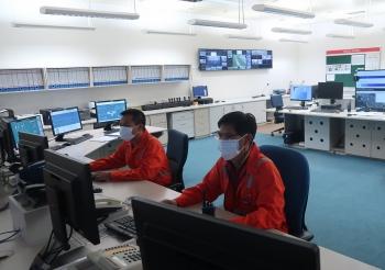 NCSP: Phòng chống dịch bệnh Covid-19 nghiêm ngặt và lạc quan