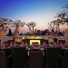 chloe hospitality chinh thuc tiep quan 2 du an tajmasago va cham charm cua khaisilk