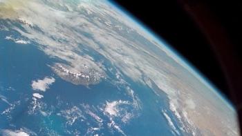 Trái đất đang quay nhanh hơn, một ngày không còn đủ 24 giờ