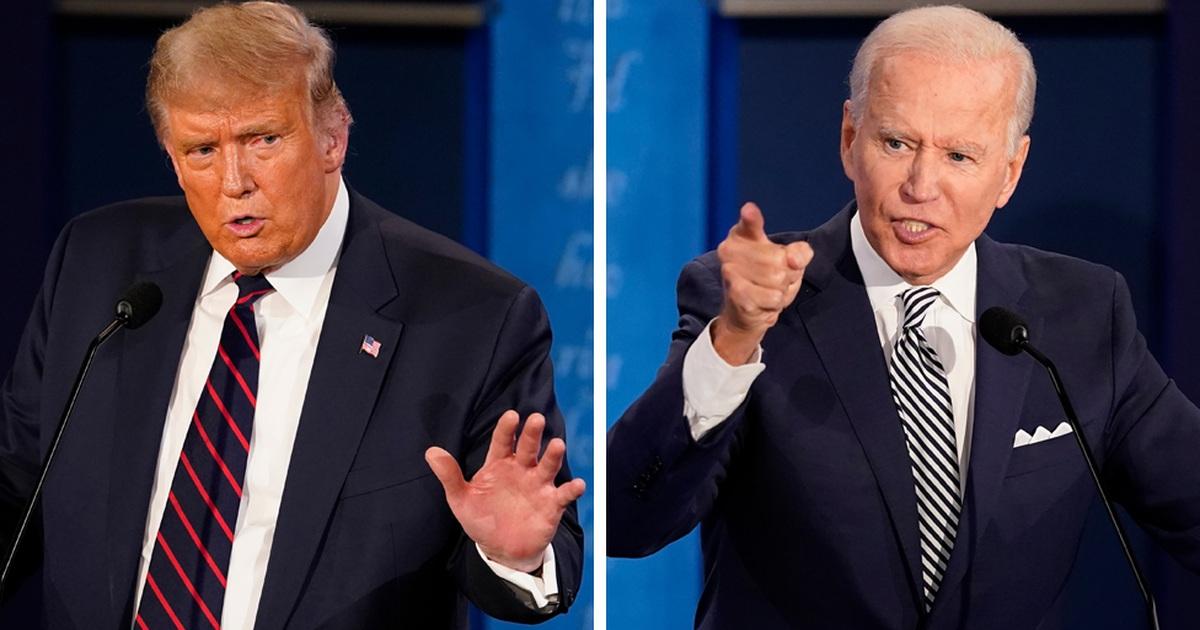Ông Biden sẽ ký 17 sắc lệnh đảo ngược chính sách của ông Trump