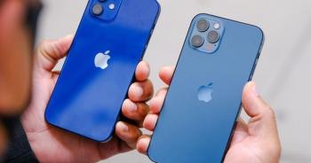 iPhone 12 và smartphone có thể gây rủi ro nghiêm trọng về sức khỏe