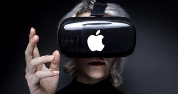 Kính thực tế ảo của Apple sẽ có giá siêu đắt, khả năng hiển thị 8K