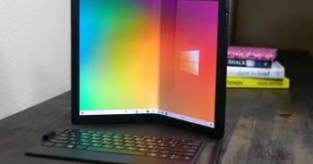 5 thay đổi đáng kỳ vọng trên laptop 2021