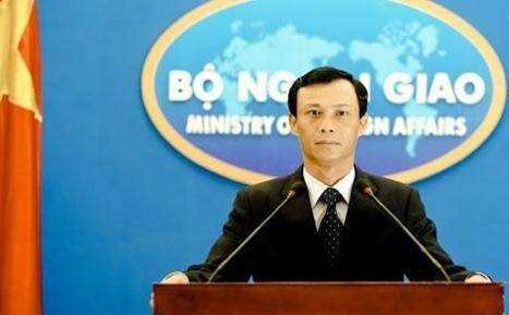 quyet dinh cua doc la khong cong bang khong khach quan