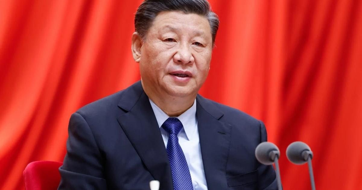 """Thách thức """"cản đường"""" Trung Quốc trong cuộc chiến pháp lý toàn cầu"""