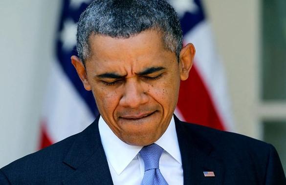 aiib va su chong tra that bai cua obama