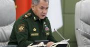 Nga cáo buộc NATO điều 40.000 quân, 15.000 khí tài sát biên giới