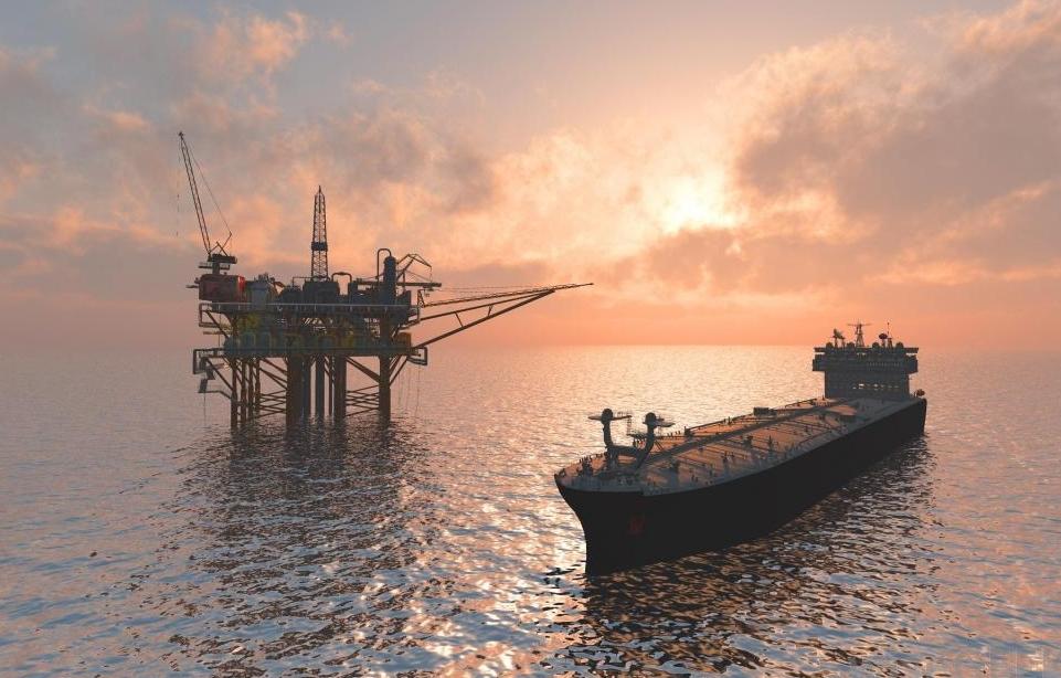 Thổ Nhĩ Kỳ sẽ sớm trở thành một trung tâm năng lượng