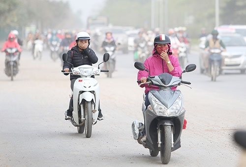 khau trang nano bac ngan bui made in vietnam
