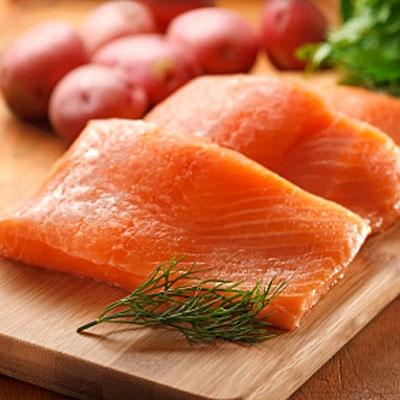 11 loại thực phẩm giúp xương chắc khỏe