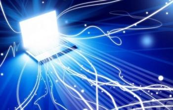"""Công nghệ mới giúp tốc độ Internet đạt kỷ lục """"không tưởng"""""""
