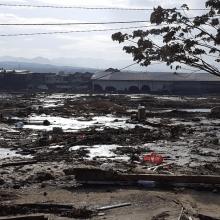 indonesia dao sulawesi tan hoang sau tham hoa kep