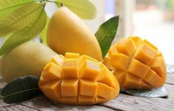 """Loại """"vua trái cây"""" luôn sẵn có ở chợ Việt là khắc tinh của ung thư"""