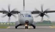 """Ấn Độ chi số tiền """"khủng"""" mua 56 máy bay vận tải của Airbus"""