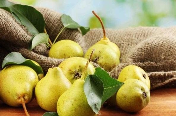 Những loại thực phẩm làm sạch phổi, ngăn ngừa ung thư