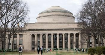 Điểm danh 10 trường dẫn đầu bảng xếp hạng đại học tốt nhất thế giới