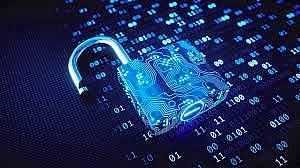 Phát động chiến dịch tìm kiếm lỗ hổng bảo mật cho các nền tảng chống dịch Covid-19
