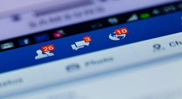 tin nhan rieng tu cua 81000 tai khoan facebook bi rao ban