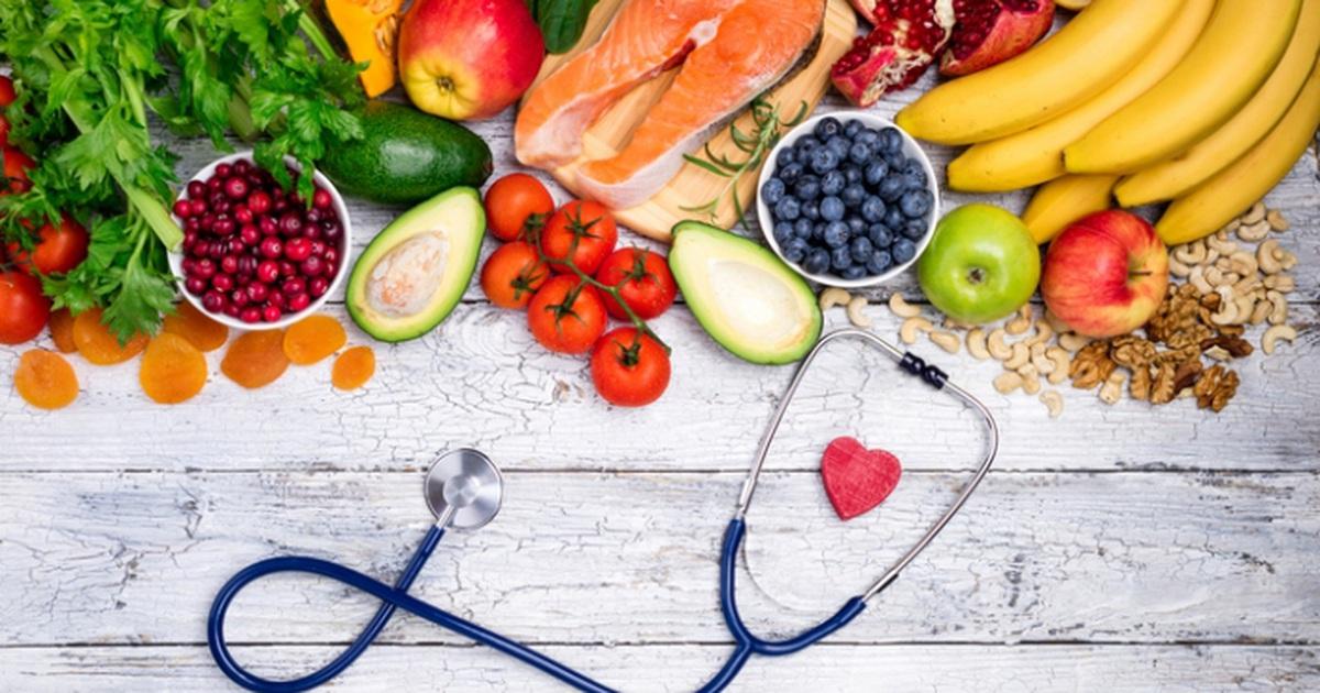 Thay đổi lối sống và chế độ ăn như thế nào để ngừa ung thư?