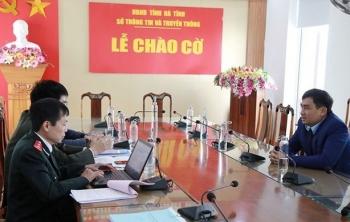 dang thu an treo van mao danh phong vien de tac nghiep bao chi