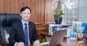 Chuyển giao công nghệ của thế giới để giải bài toán của Việt Nam