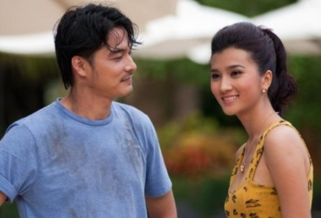 Phim Việt tụt dốc trước gánh nặng doanh thu!