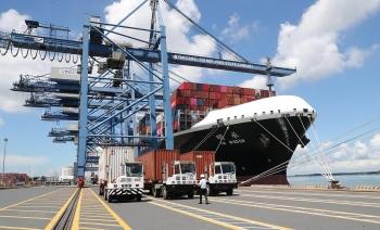 Cảnh báo lừa đảo hàng xuất khẩu Maroc