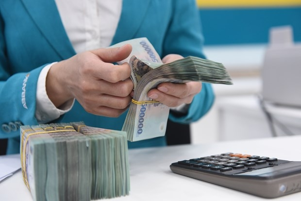 Hơn 754 nghìn tỷ đồng tiền gửi tài khoản thanh toán không lãi suất